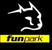Logo FunpArk
