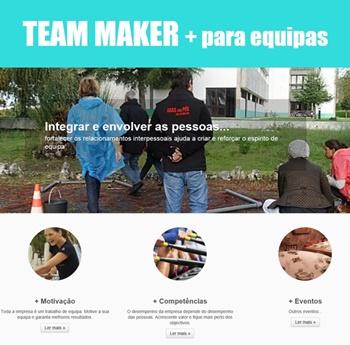 Team maker banner 1b