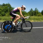 Rothar – Natalia Raña testa rodas