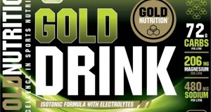gold-nutrition_gold-drink-1000g