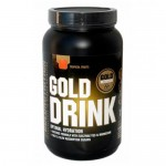 gold-nutrition_gold-drink-1000g_1