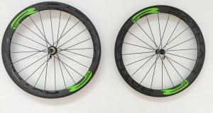 50 verde
