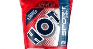 activlab_hot-sport-drink-3000-g_1