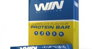 win-nutrition_6