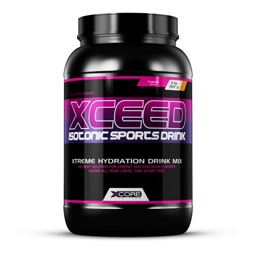 xcore_-907g