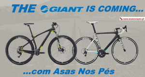 Giant Coming_site