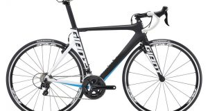 Propel-Advanced-2-East-Comp-White